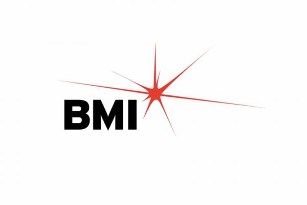 LSHOF-ScreenLogo-BMI