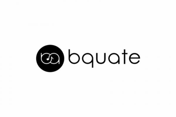LSHOF-ScreenLogo-Bquate