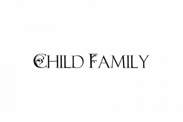 LSHOF-ScreenLogo-ChildFamily