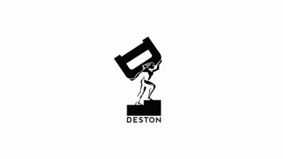 LSHOF-ScreenLogo-DestonEntertainment