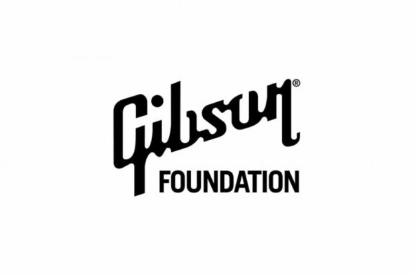 LSHOF-ScreenLogo-GibsonFoundation