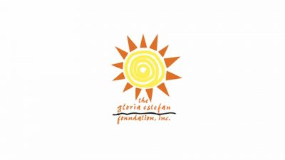 LSHOF-ScreenLogo-GloriaEstefanFoundation