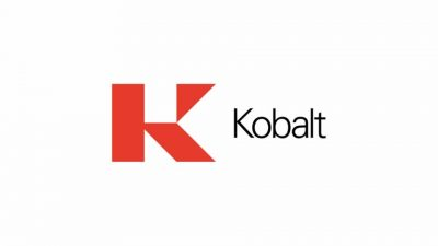LSHOF-ScreenLogo-Kobalt