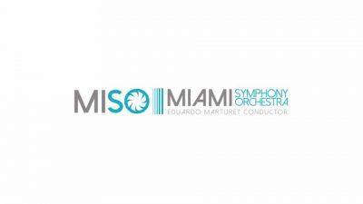 LSHOF-ScreenLogo-MISO-Orchestra