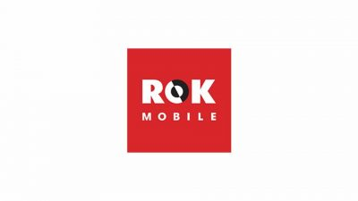 LSHOF-ScreenLogo-RokMobile