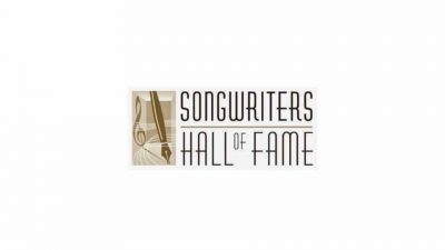 LSHOF-ScreenLogo-SongwritersHallofFame