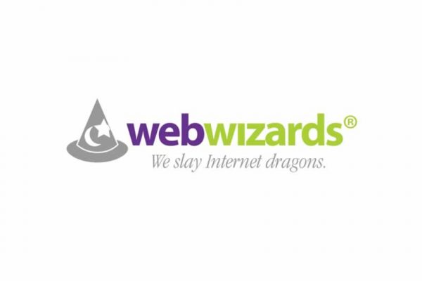 LSHOF-ScreenLogo-Webwizards