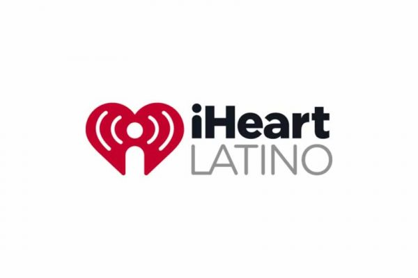 LSHOF-ScreenLogo-iHeartLatino