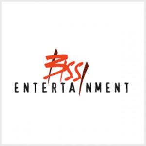 bissi-sponsor-white
