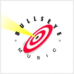 logo-bullseye