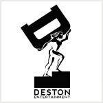 logo-deston