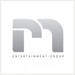 logo-rickymartin