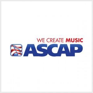logo-ASCAP
