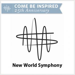 logo-newworldsymphony
