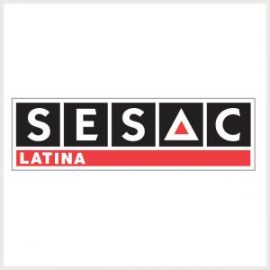 logo-sesaclatina