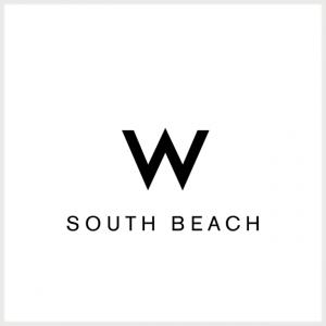 logo-w-southbeach