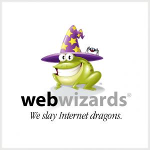 logo-webwizards