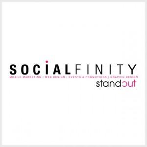 socialfinity