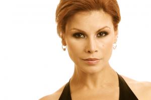 Olga-Tanon