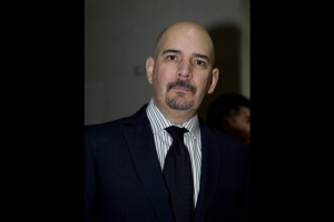 Roberto-Cantoral-Jr