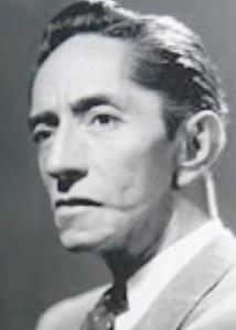 2014-AgustínLara
