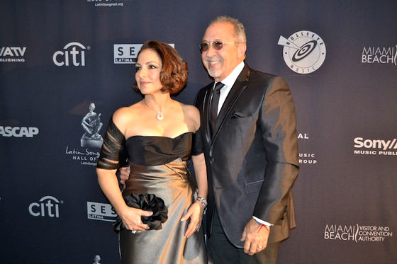 Gloria-Estefan_Latin-Songwriters-Hall-Fame_Photos_Recap_Miami_2014a