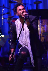 miguel_latin_songwriters-510