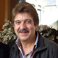 Jose Maria 'Chema' Purón