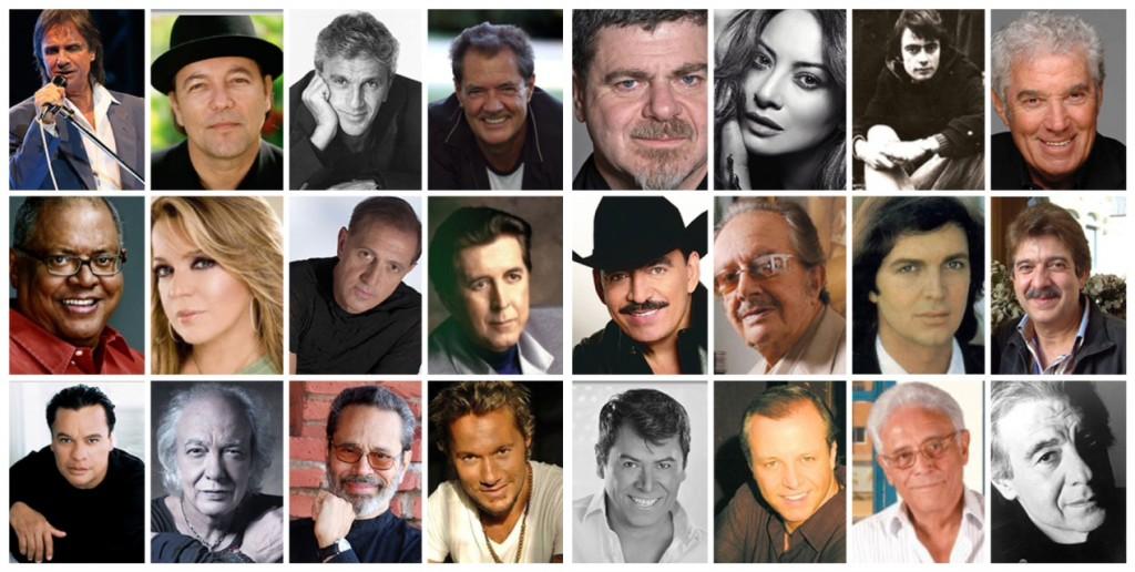 2015-nominees