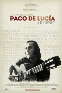 Paco-de-Lucia-Poster_web
