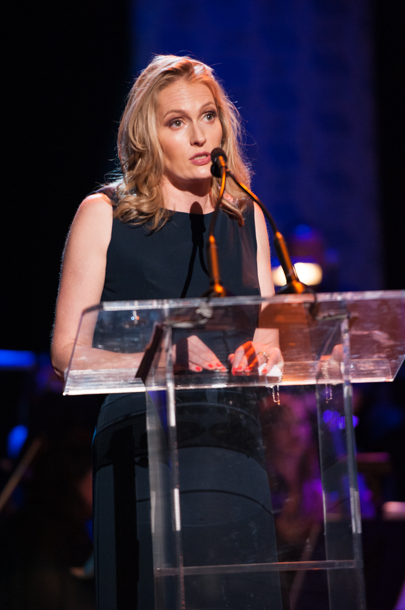 2015 Gala Highlights