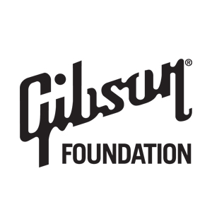 More about GIBSON FOUNDATION