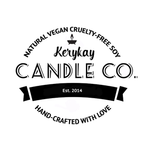 More about KERYCAY CANDLES