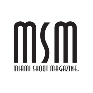More about MSM MAG