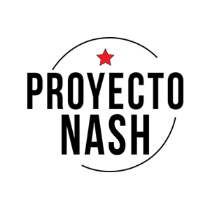 More about PROYECTO NASH
