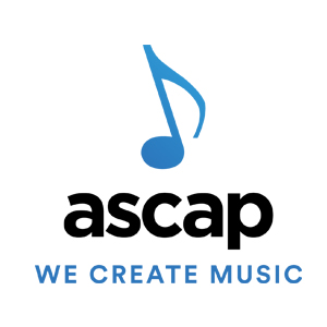 More about ASCAP