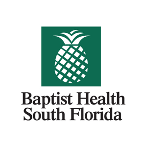 More about BAPTIST HEALTH