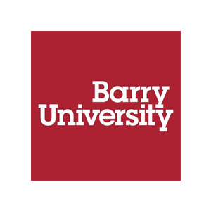 More about BARRY UNIVERSITY
