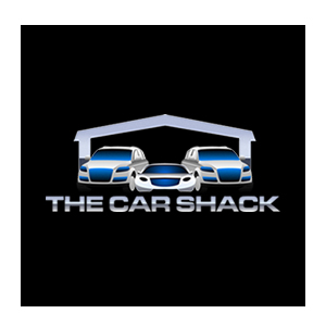 More about THE CAR SHACK