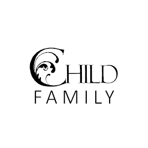 More about CHILD FAMILY