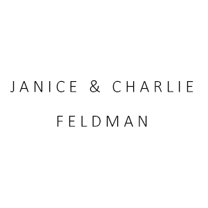 More about FELDMAN, JANICE AND CHARLIE
