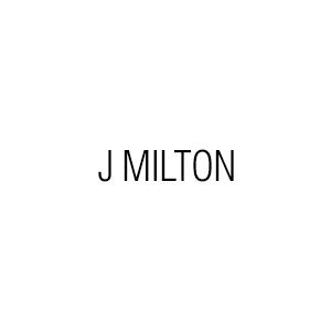 More about MILTON, J