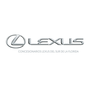 More about LEXUS