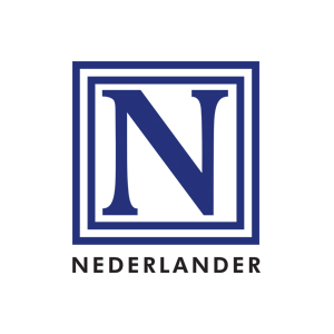 More about NEDERLANDERS