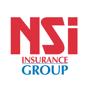 More about NSI INSURANCE