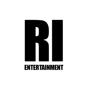 More about RI ENTERTAINMENT