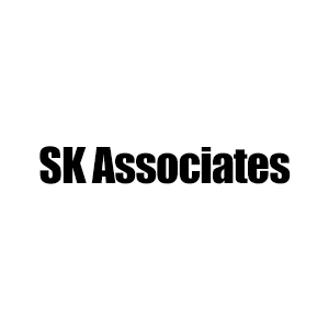 More about SK ASSOCIATES