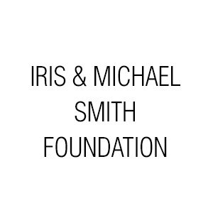 More about  SMITH FOUNDATION, IRIS & MICHAEL