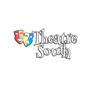 More about THEATRE SOUTH
