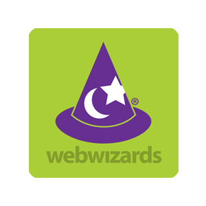 More about WEBWIZARDS